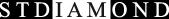 logo STDIAMOND.jpg
