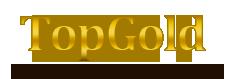logotip-TopGold.png
