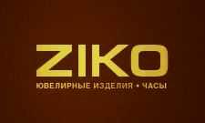 ziko_logotip.jpeg