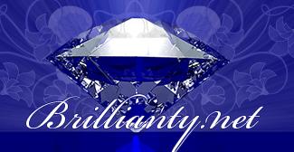 Бриллианты, ювелирные изделия, ювелирные магазины — главная